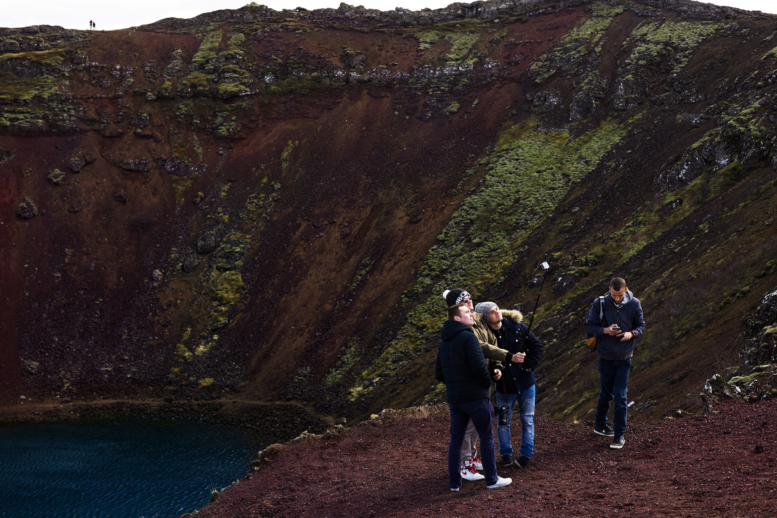 2015_Iceland01_280.jpg