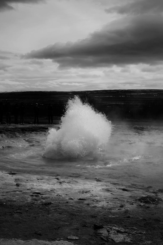 2015_Iceland01_173.jpg