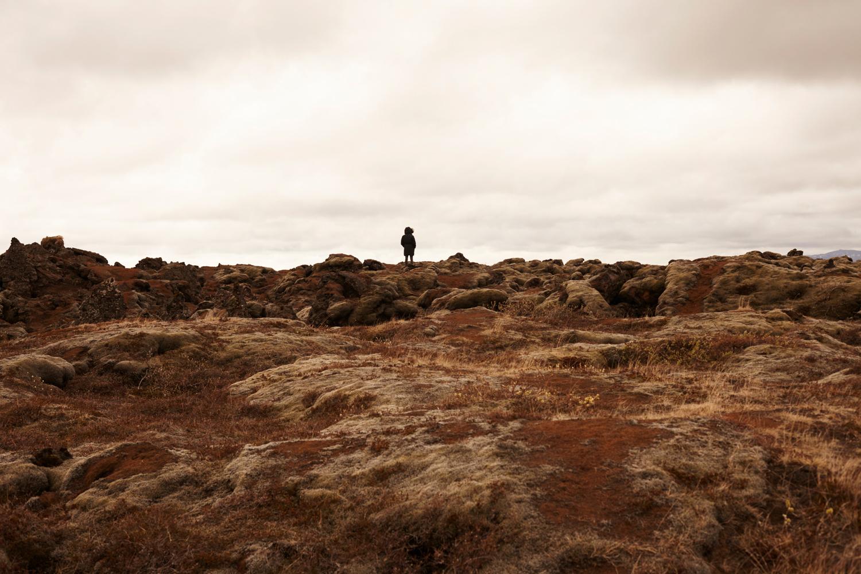2015_Iceland05_019.jpg
