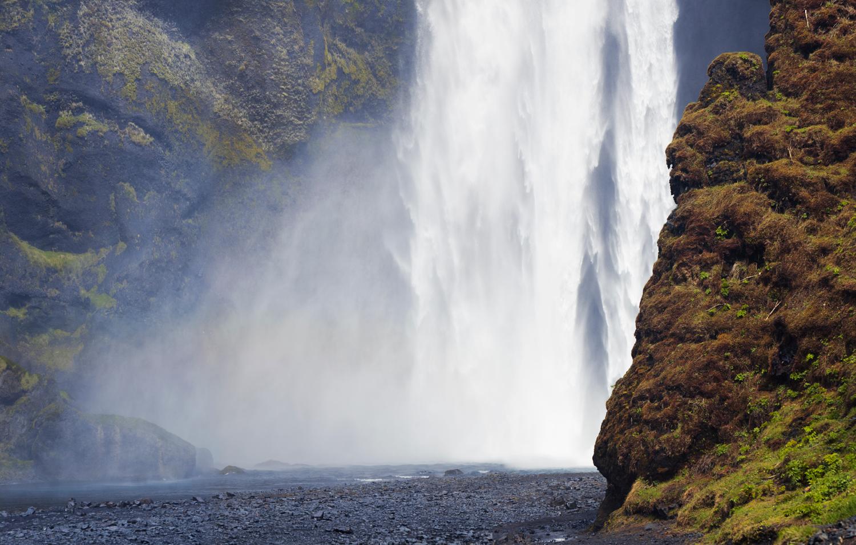 2015_Iceland06_112.jpg