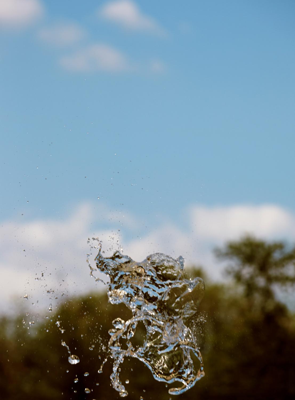 20140725_Fountains_058.jpg
