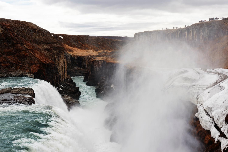 2015_Iceland01_215.jpg