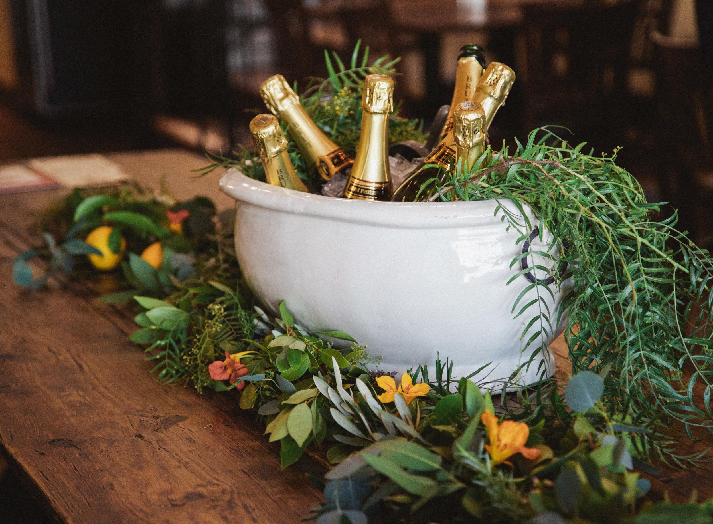 champagnepotjane.jpg