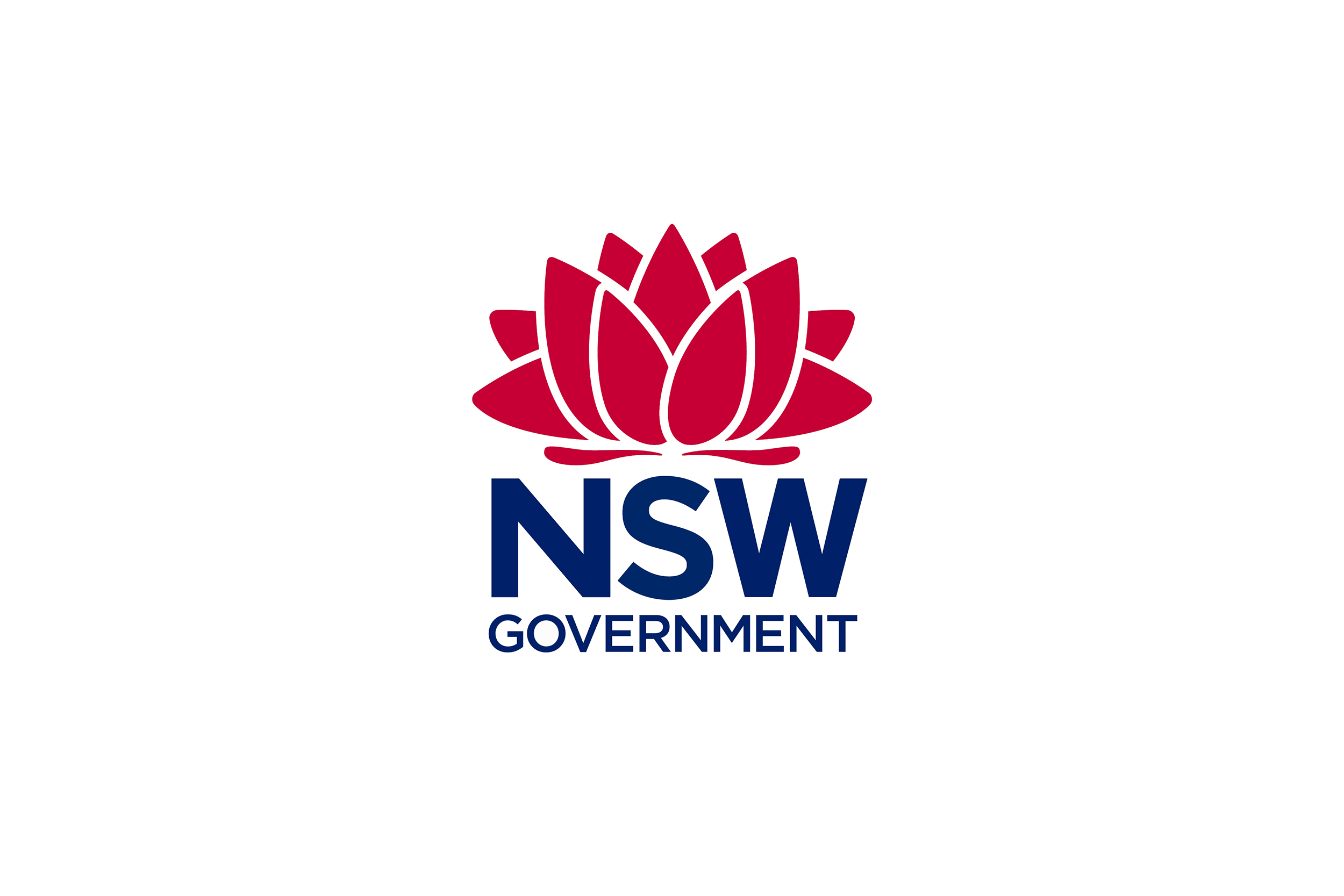 NSWgov2500.png