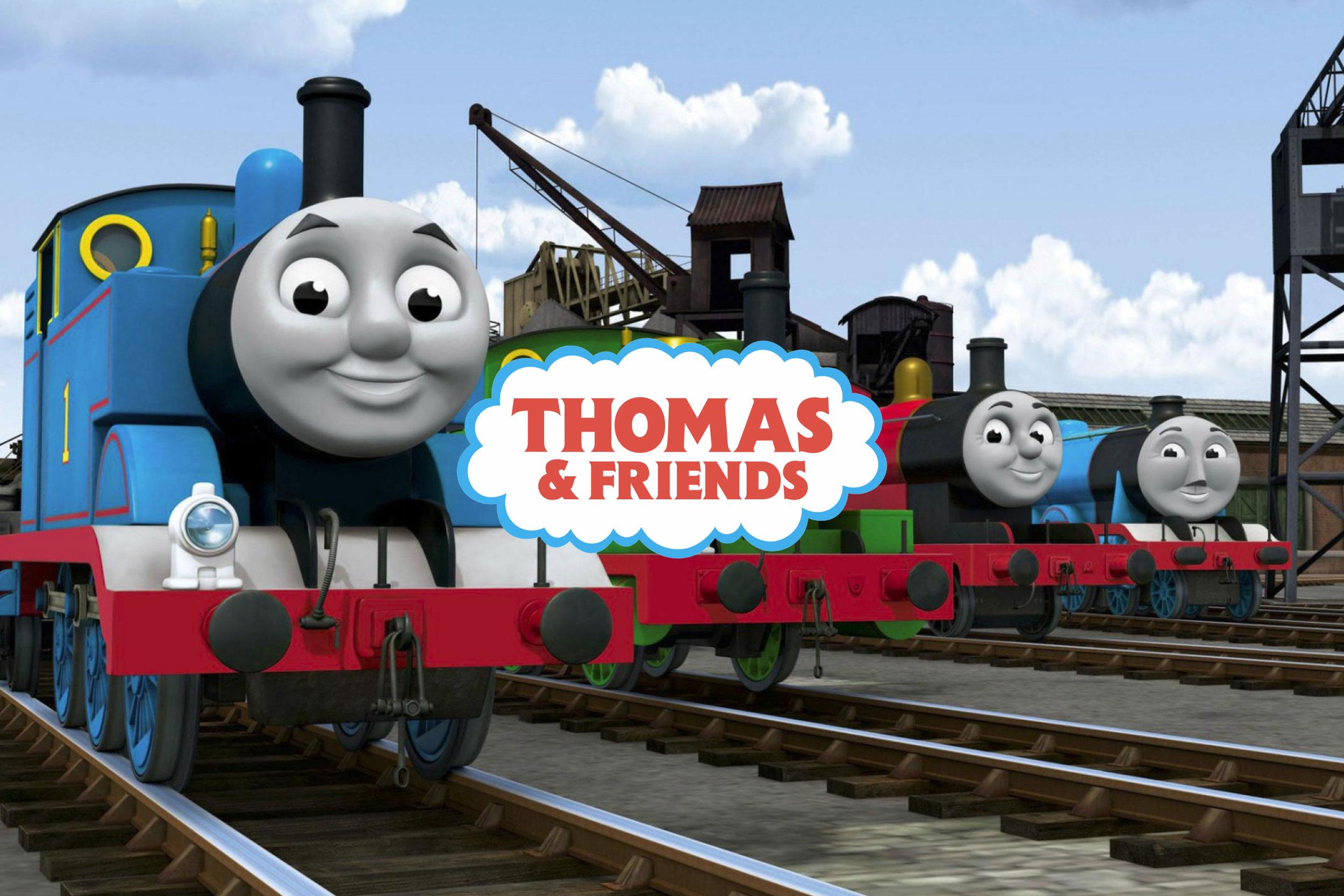 Thomas2500.jpg