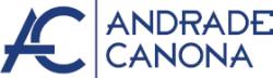 Andrade Canona-Logo Final.png