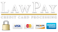 lawpay-logo blanco.png
