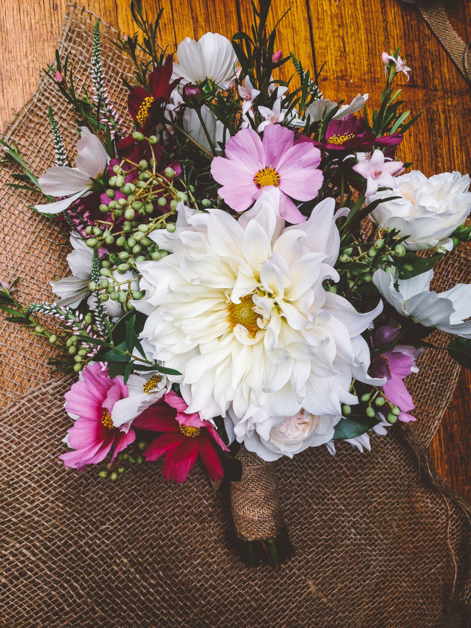 Al Bouquet.jpg