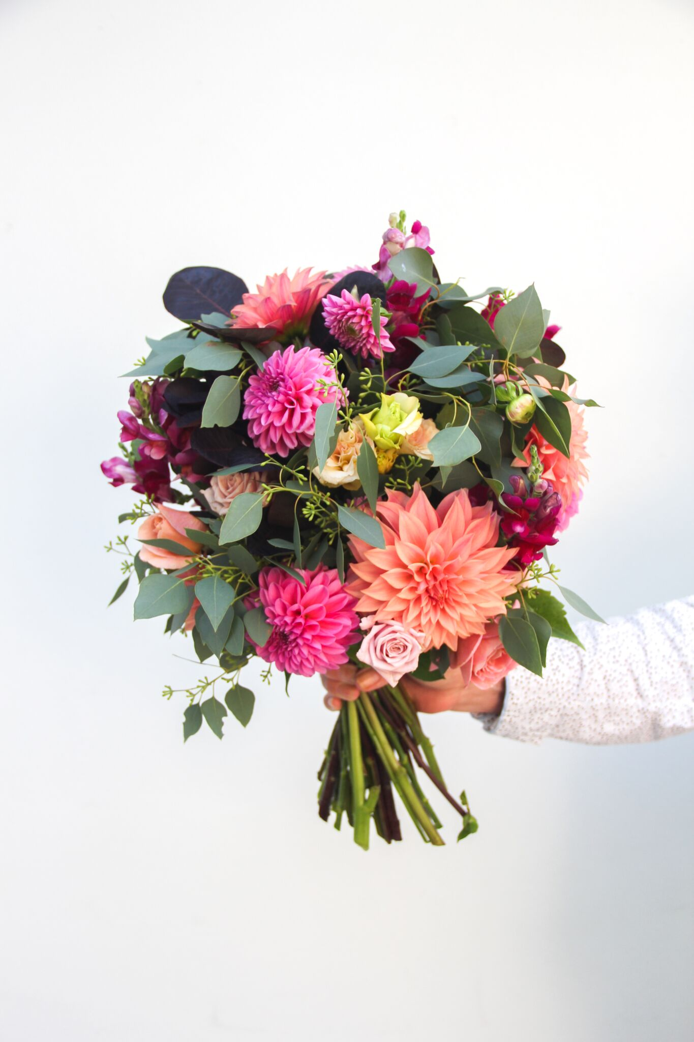 Bridesmaid Bouquets2.jpg