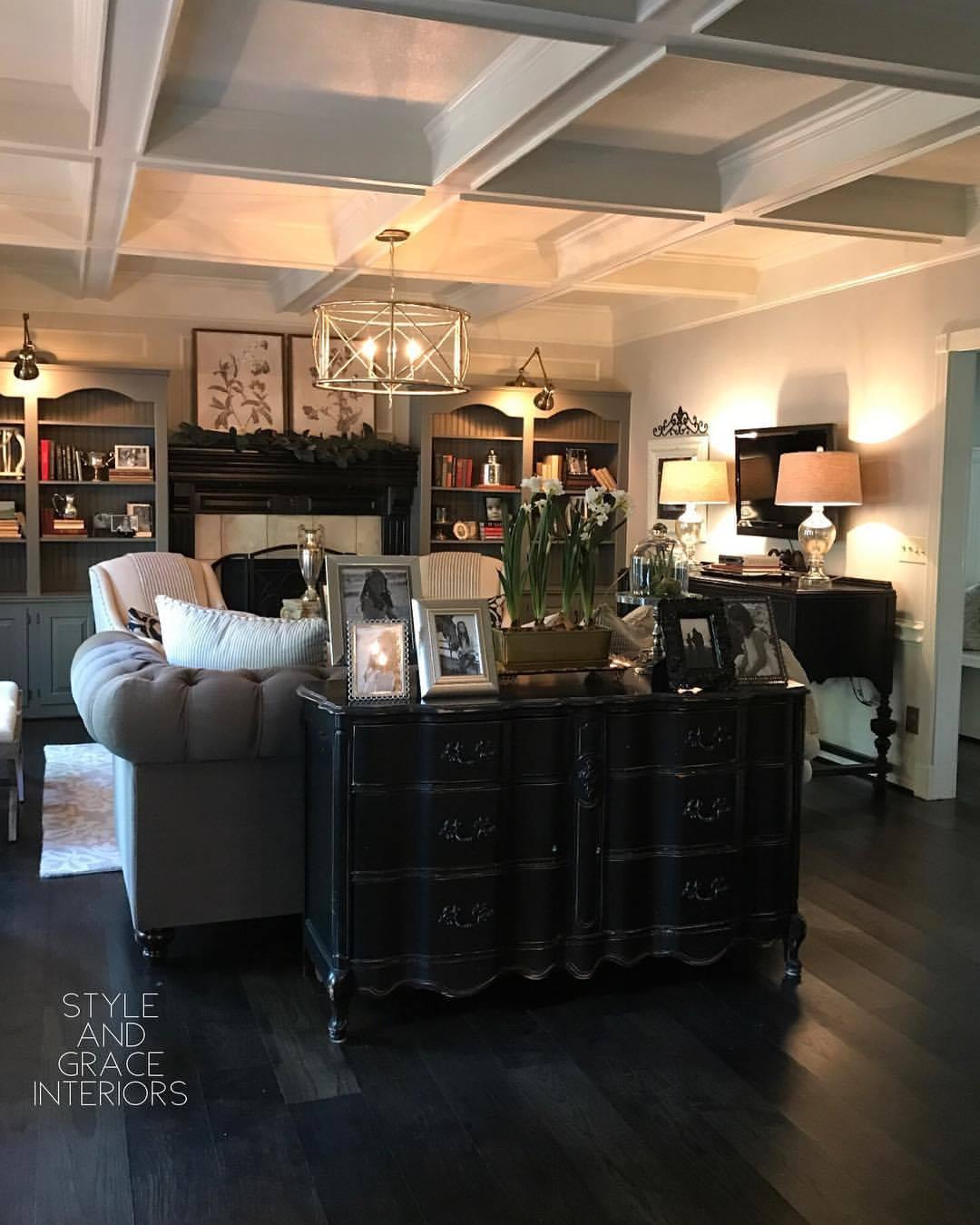 family room chandelier.jpg