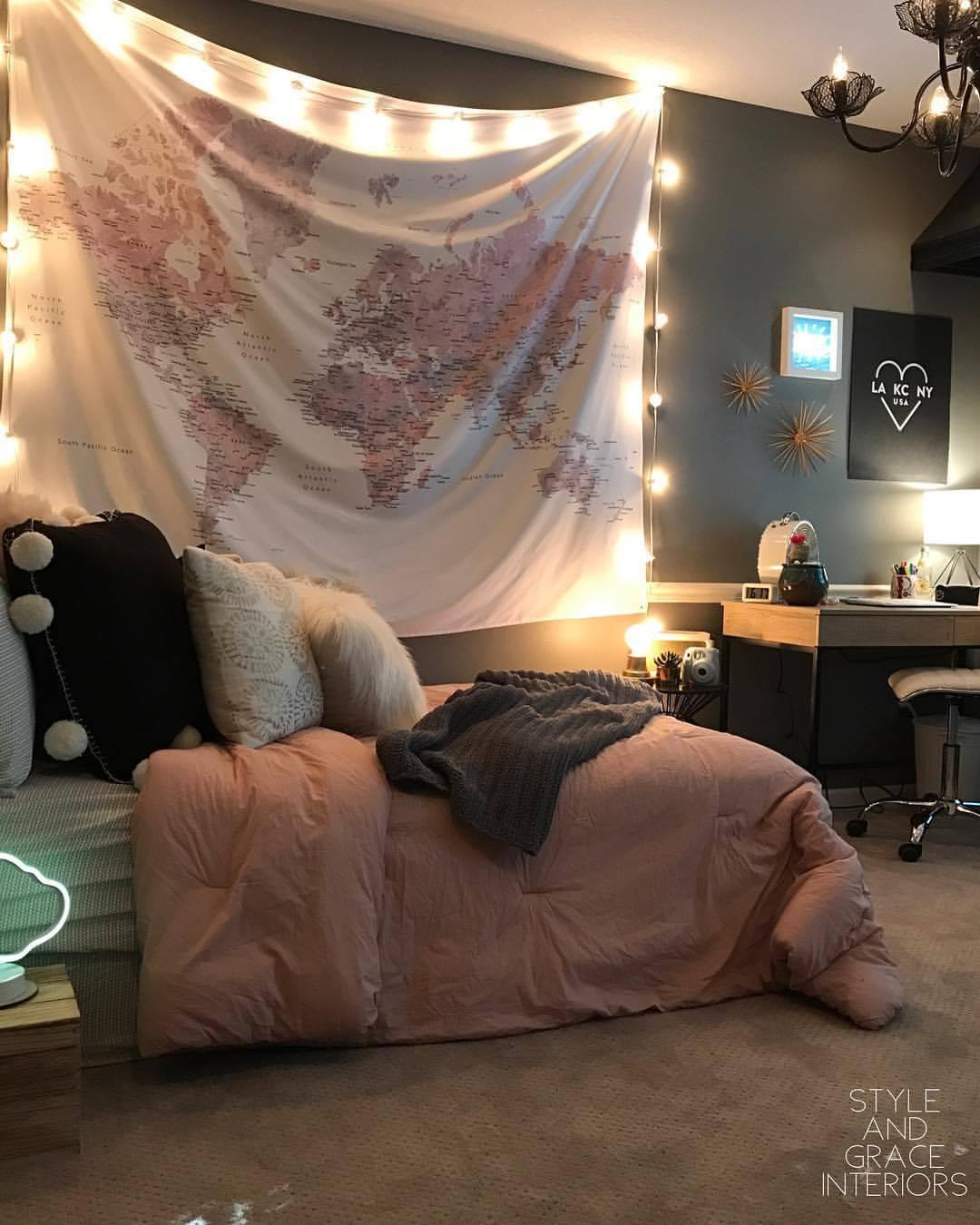 Paige Room.jpg