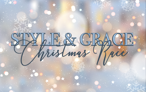 style and grace christmsa race-01.png