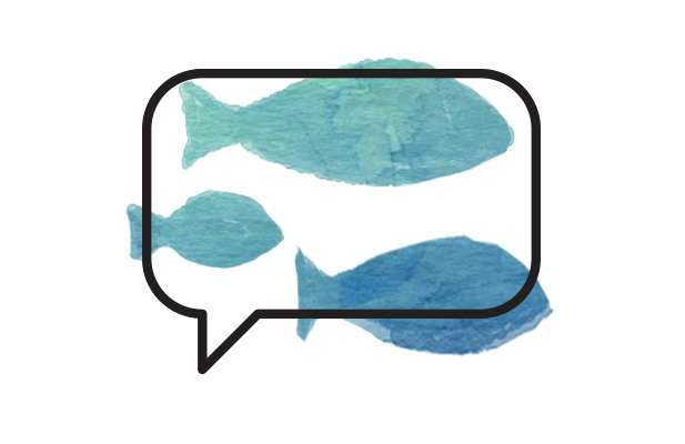 Conversations - That teach you something new