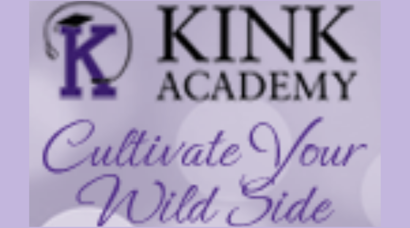 Wanna know how you can use the breath to integrate the spiritual into your kink? Click  here  for my 7 instructional video clips.   $149/year (or $79/6mos or $20/month) gets you access to over 2,000 educational videos on one of the most diverse platforms for your ongoing kink education.