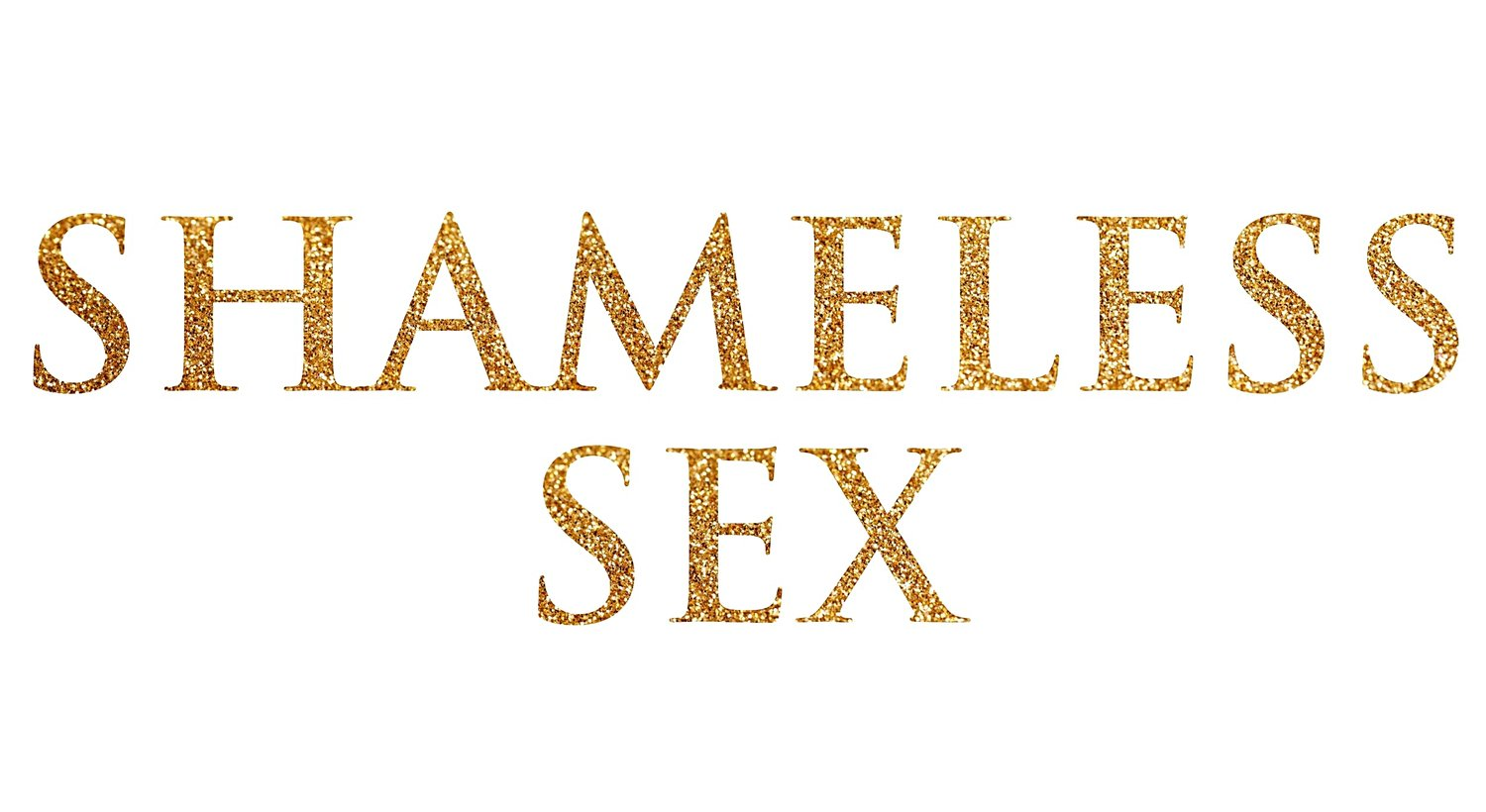 Shameless Sex Podcast - Amy Baldwin & I chill out at Sex Geek Summer Camp 2019 & chat about Anal Breathing & Erotic Breathwork