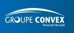 Groupe-Convex-logo.png
