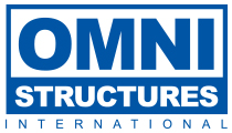 omni-structures-international.jpg