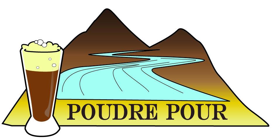 Poudre-Pour-FINAL-Color-10-24-17.jpg