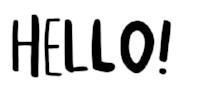 hellofinal.jpg