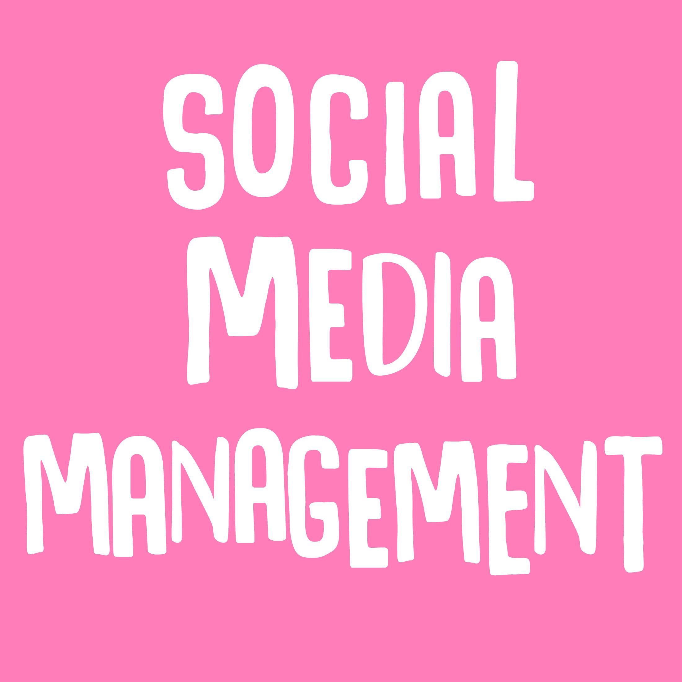 socialmediamanagement.jpg