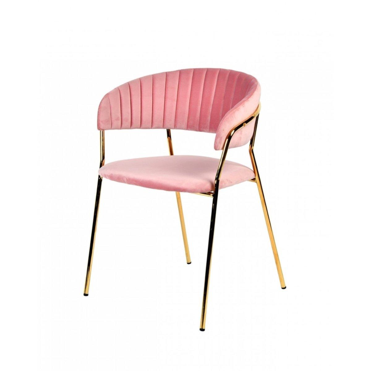 Modrest-Brandy-Modern-Pink-Velour-Dining-Chair-Set-of-2-18eb212b-d142-4545-b327-321512568a48.jpg