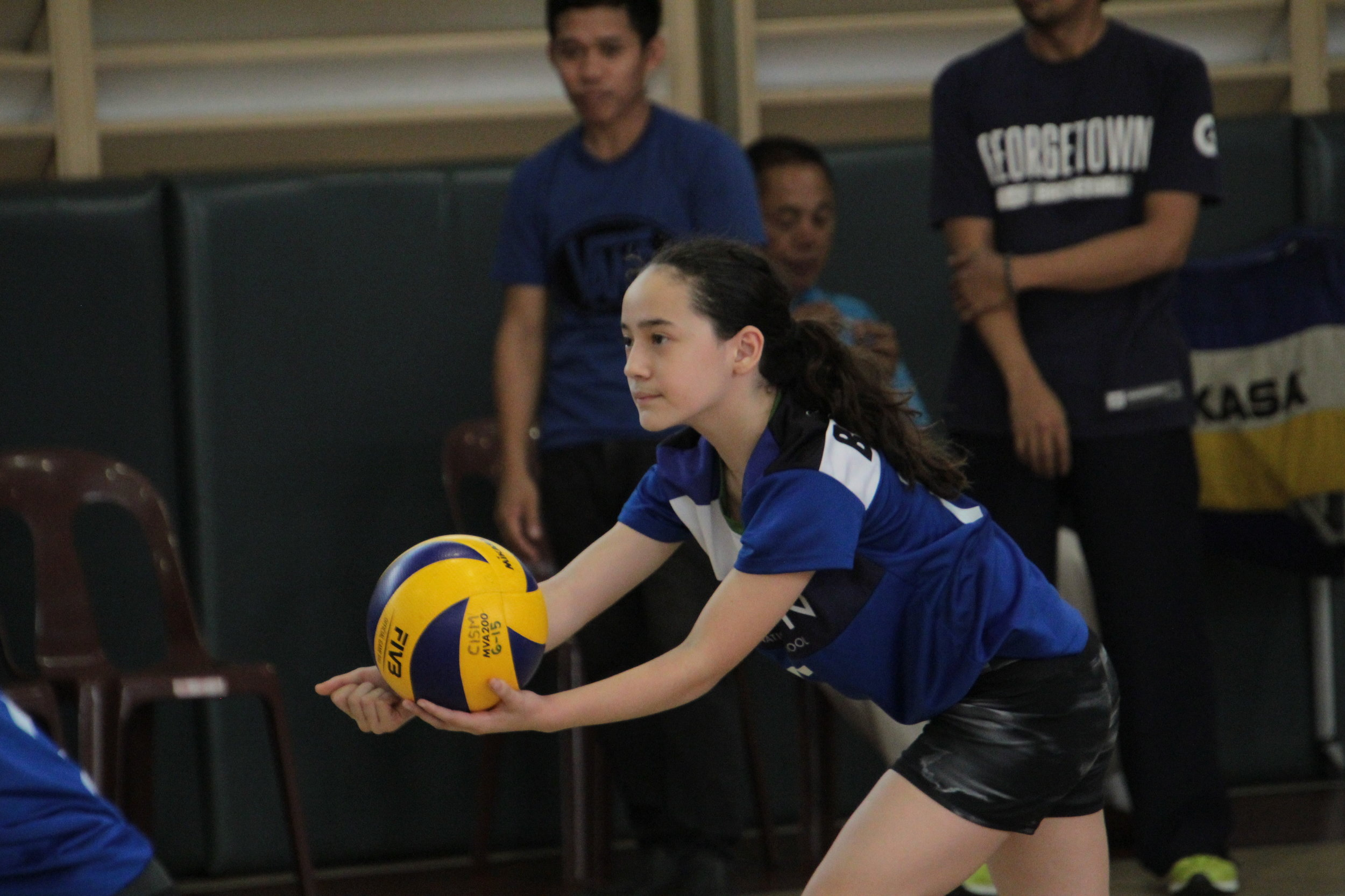 Madison Volleyball.jpg