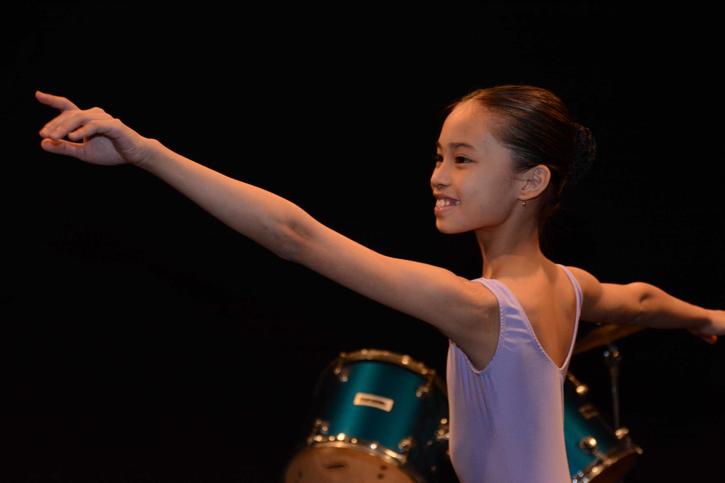 Maya Salazar Ballet.JPG