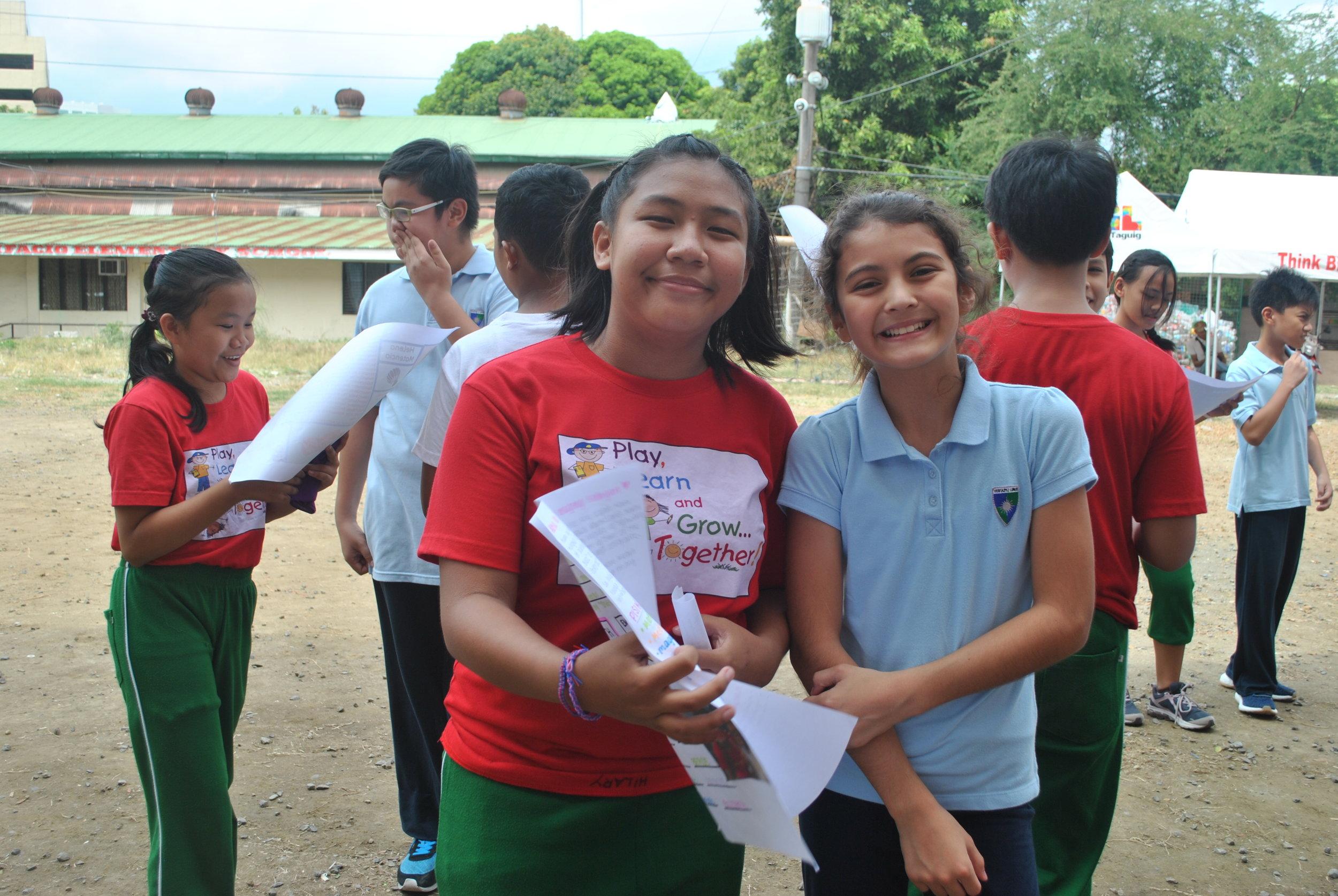 Gabes Teacher Initiative 2018.JPG