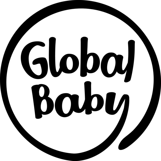 global-baby-logo.png
