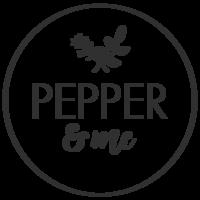pepperandme_logo_black_100x@2x.png