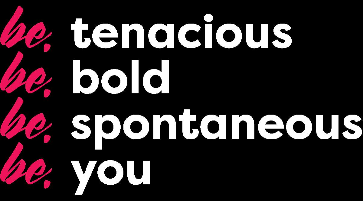 Homepage-Manifesto.png