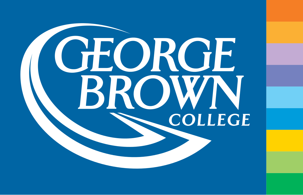 George_Brown_College_logo.png