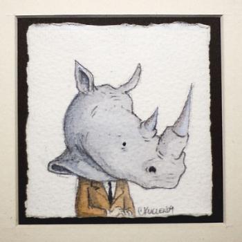 rhino_mask.jpg