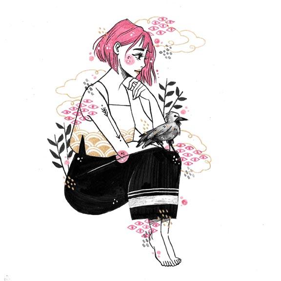 PINK GIRL.jpg