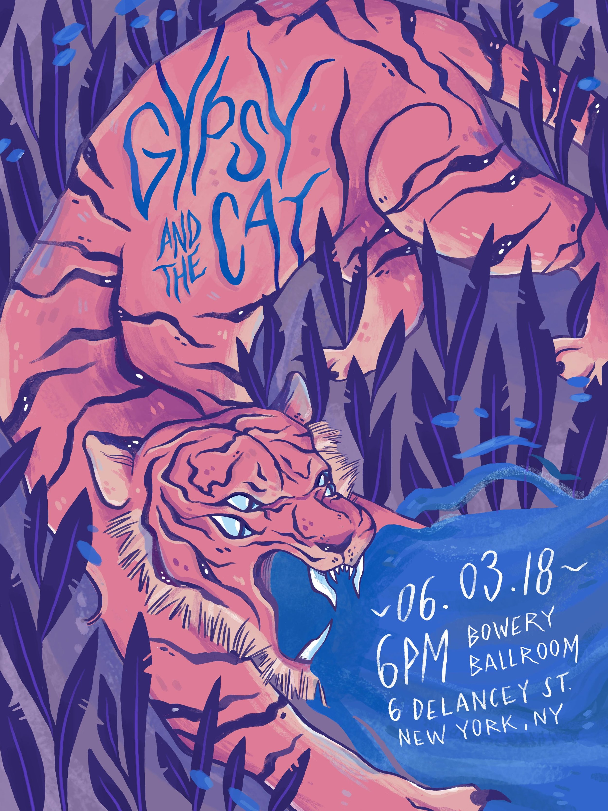 EP 9 Gig Poster.jpg
