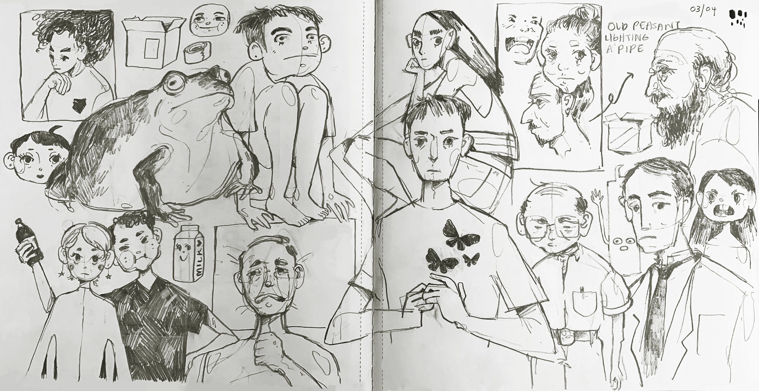 sketchbook pencil.jpg