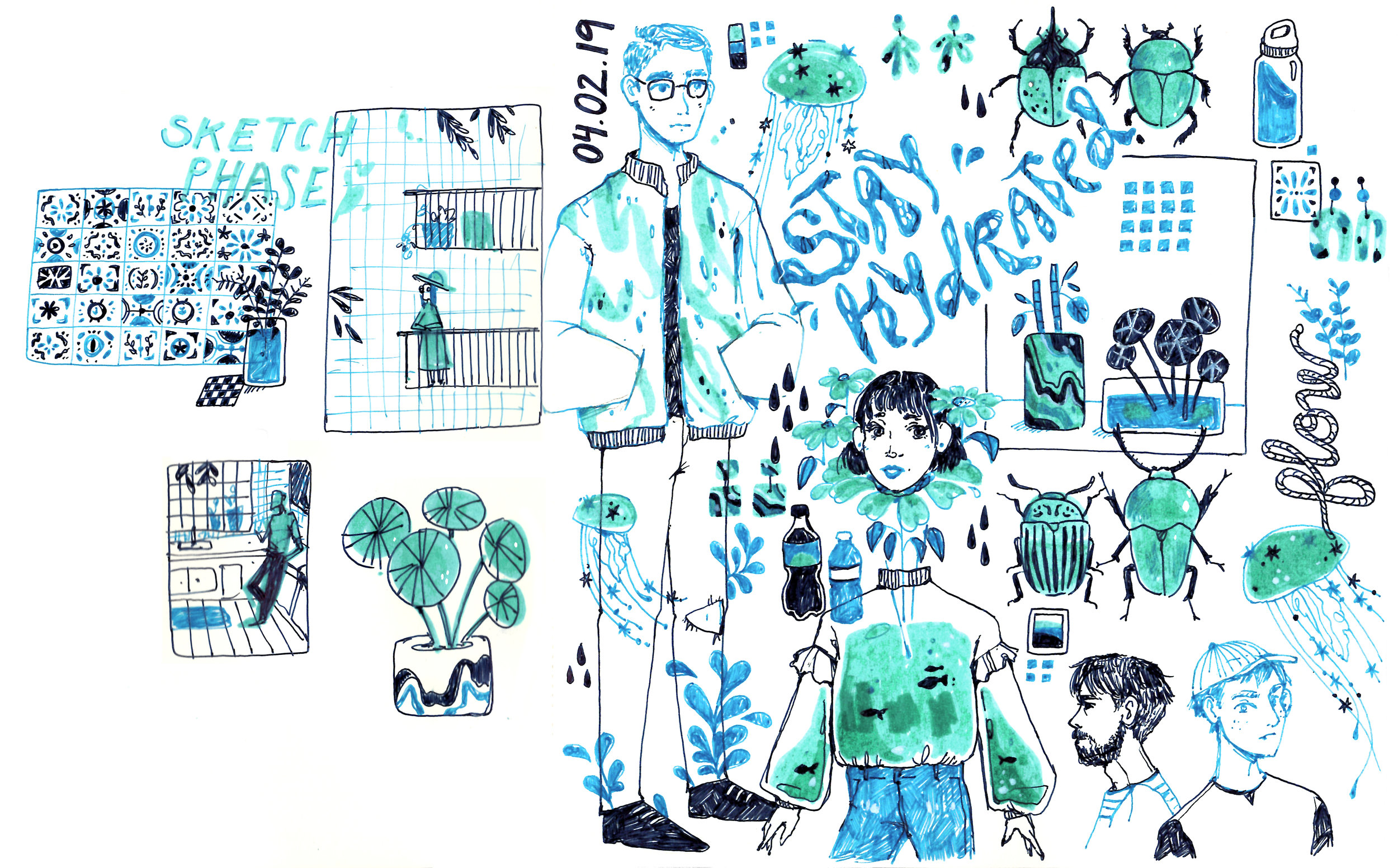 blue sketchbook.jpg