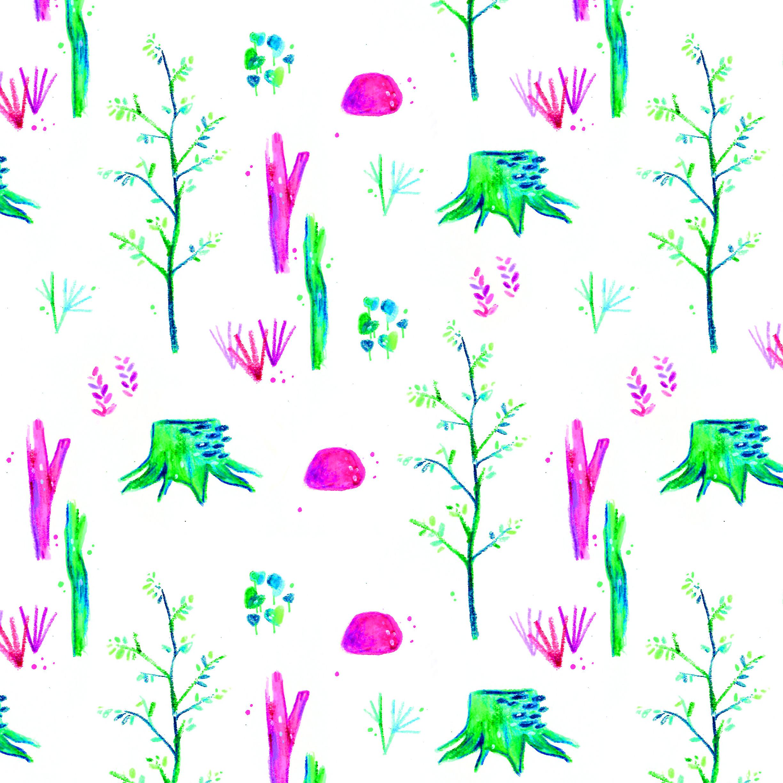 getaway_pattern144.jpg