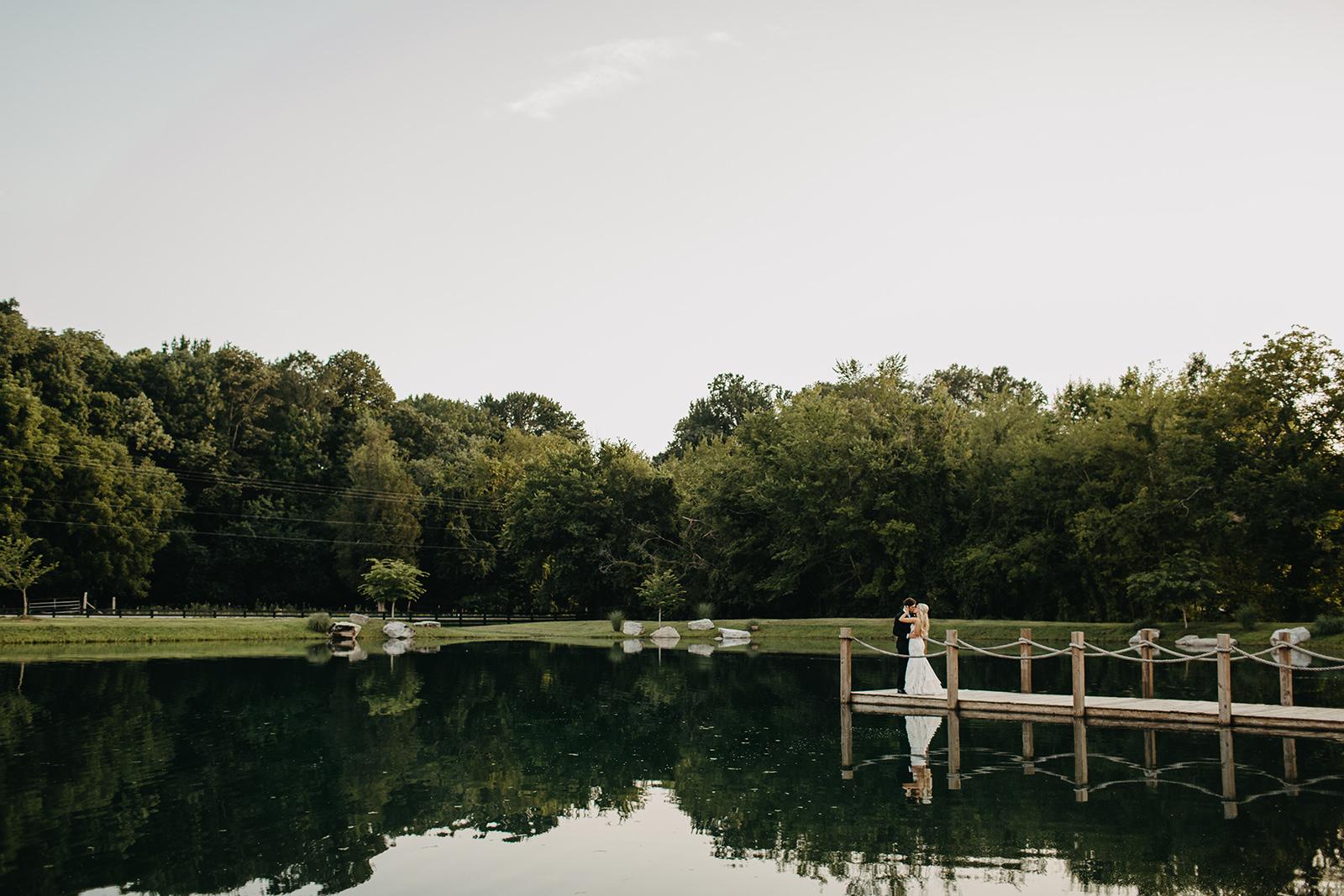 Janelle Elise Photography