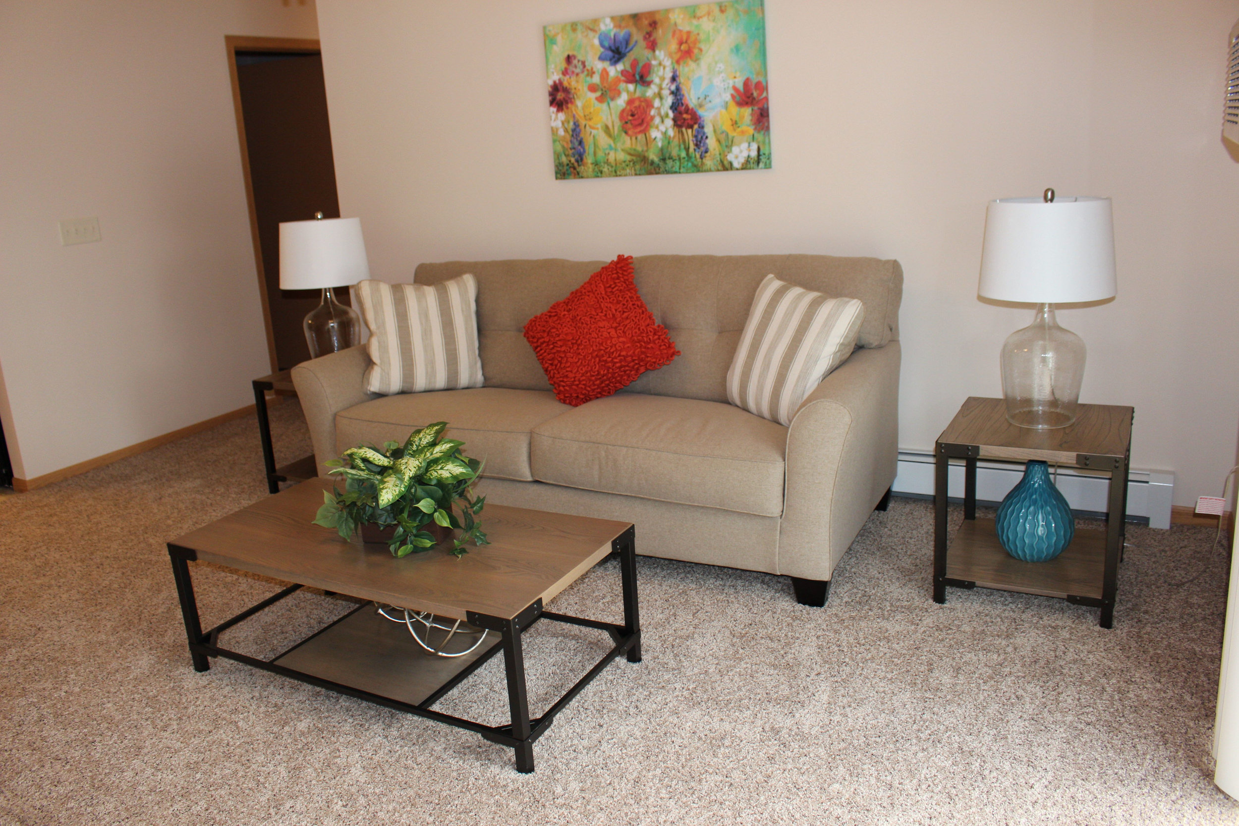Woodland Estates Living Room.jpg