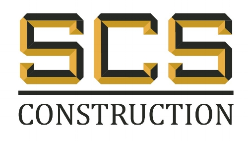 SCS_Construction_Bar_Color.jpg