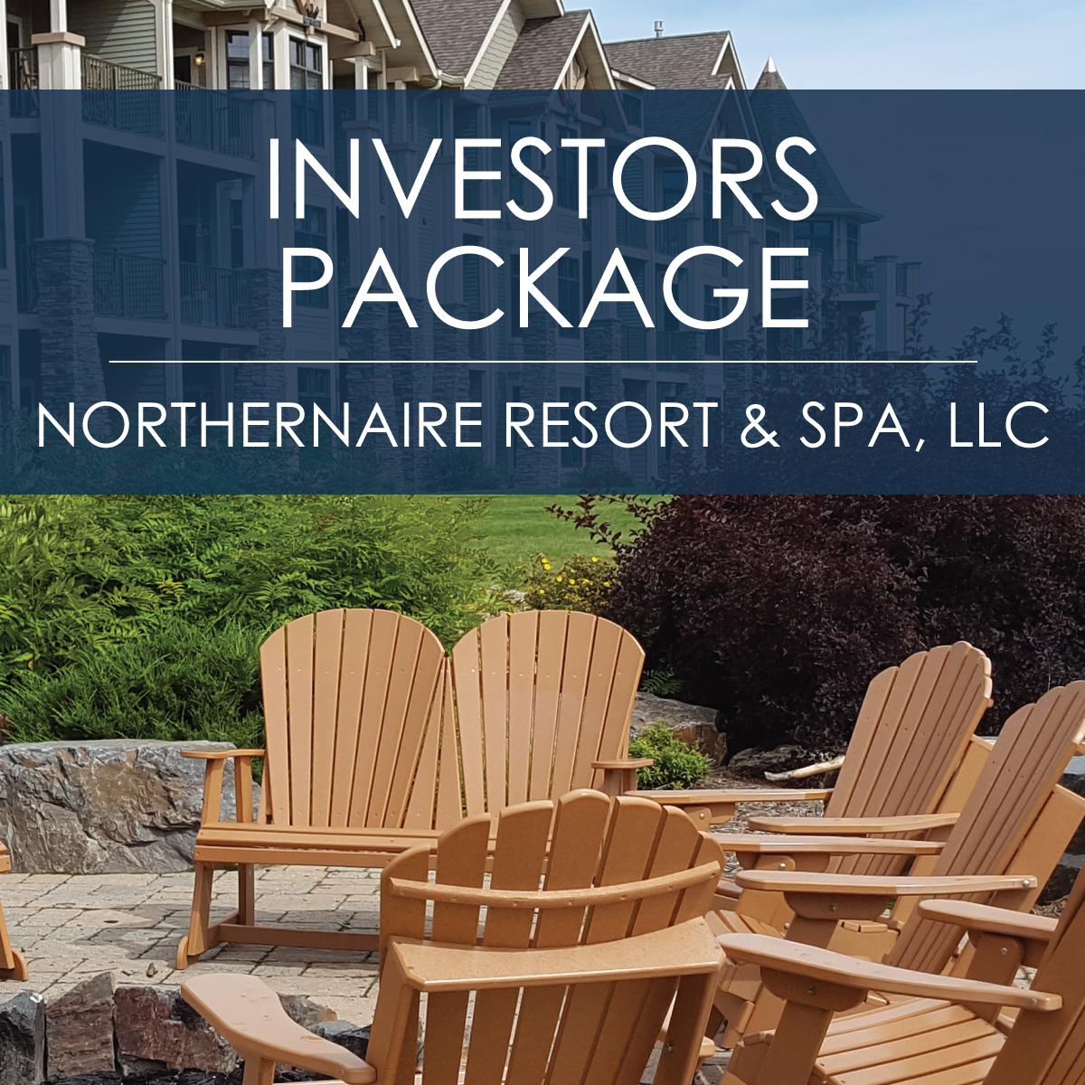 Northernaire-Investor-Package.jpg