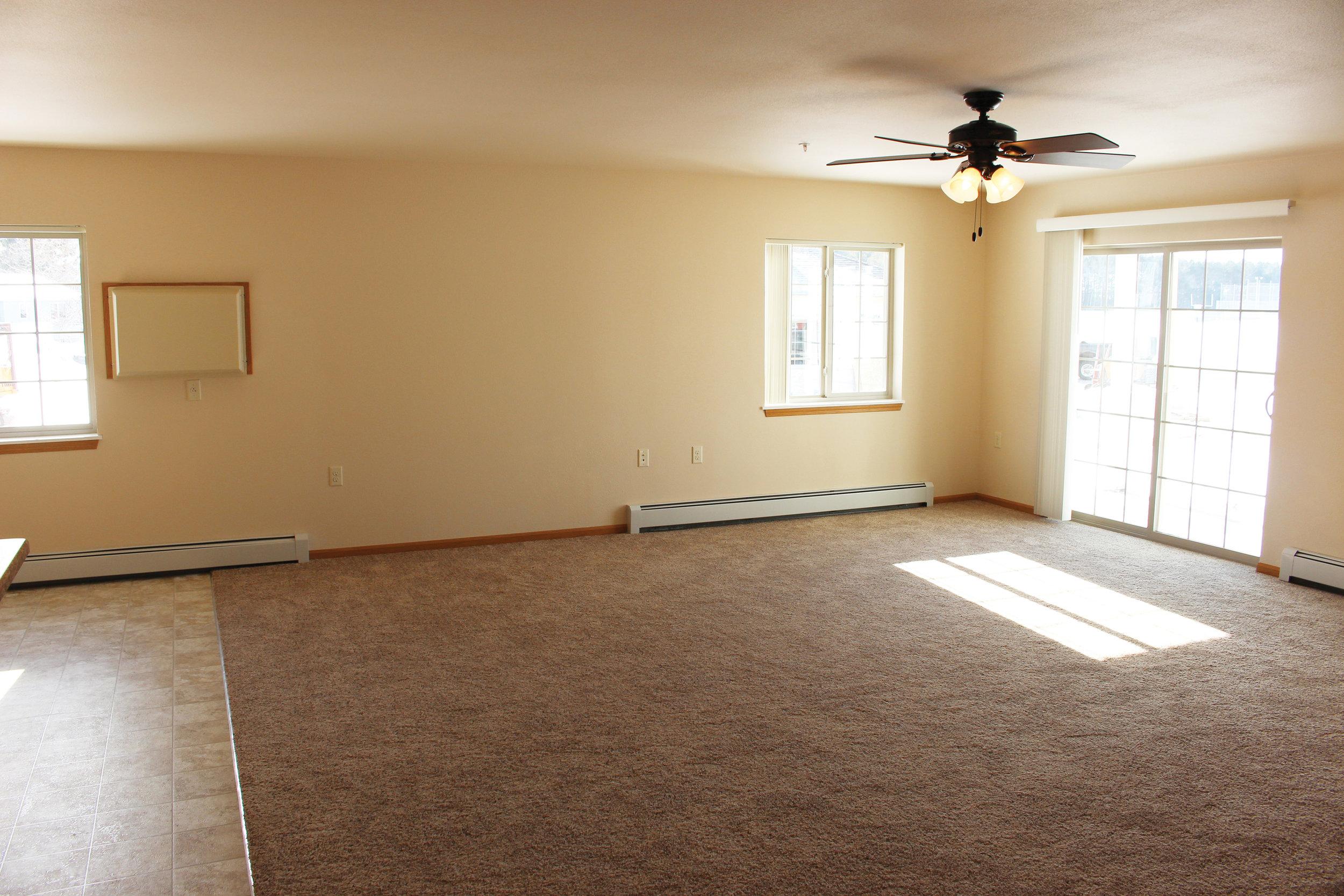Northside-Living-Room2.jpg