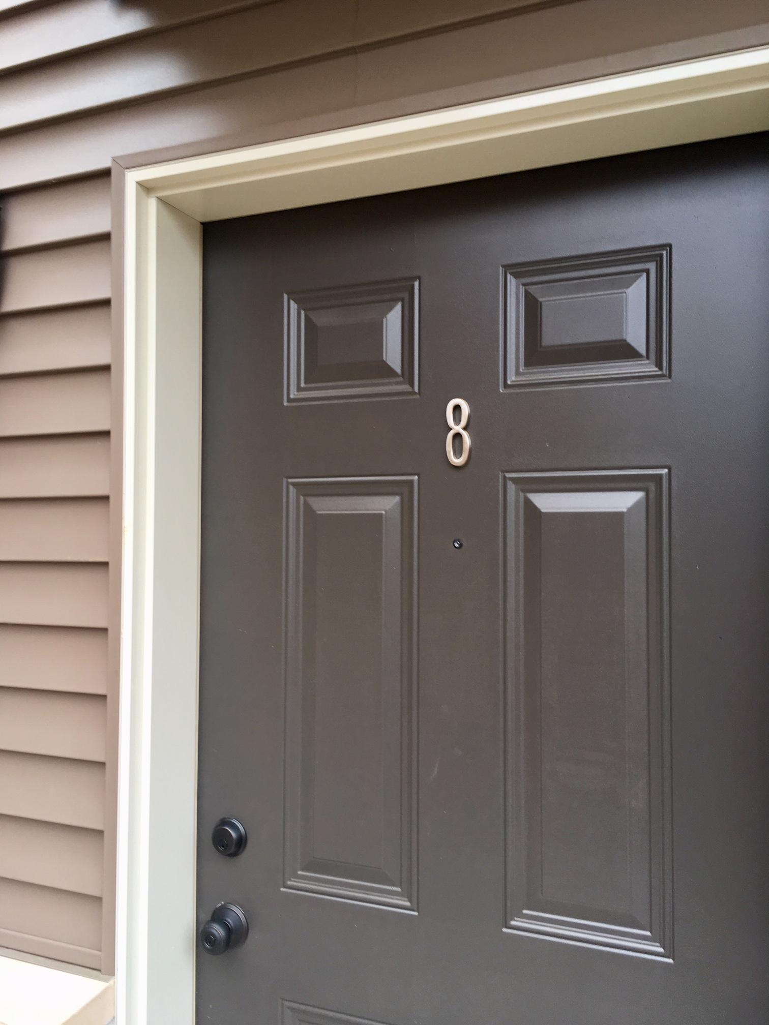 Numbers on doors.jpeg