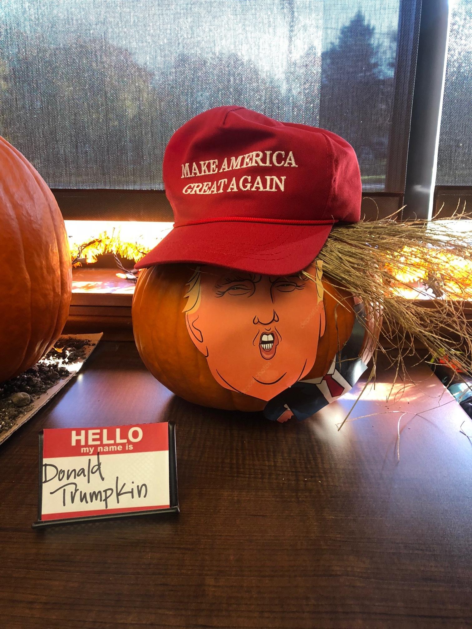pumpkin 4.jpeg