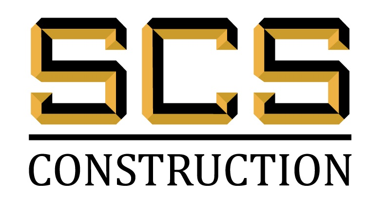 SCS_Construction_Bar_Color_Divisions.jpg