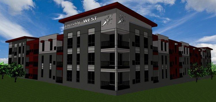 Swiderski-Urban-West[1].jpg