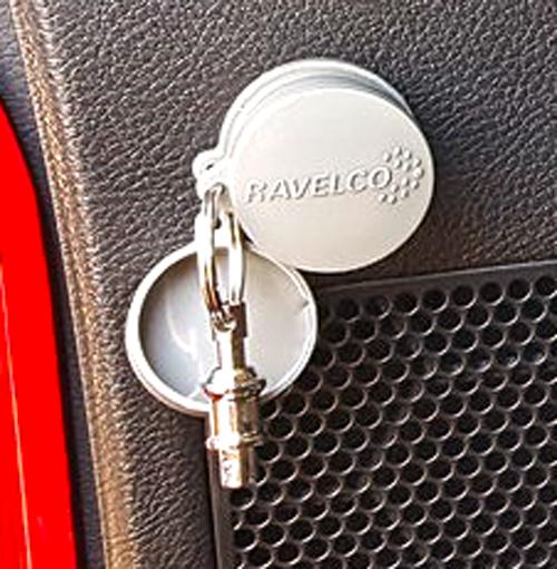RAVELCO_anti_theft_device_installed_in_jeep_wrangler_zoom.jpg
