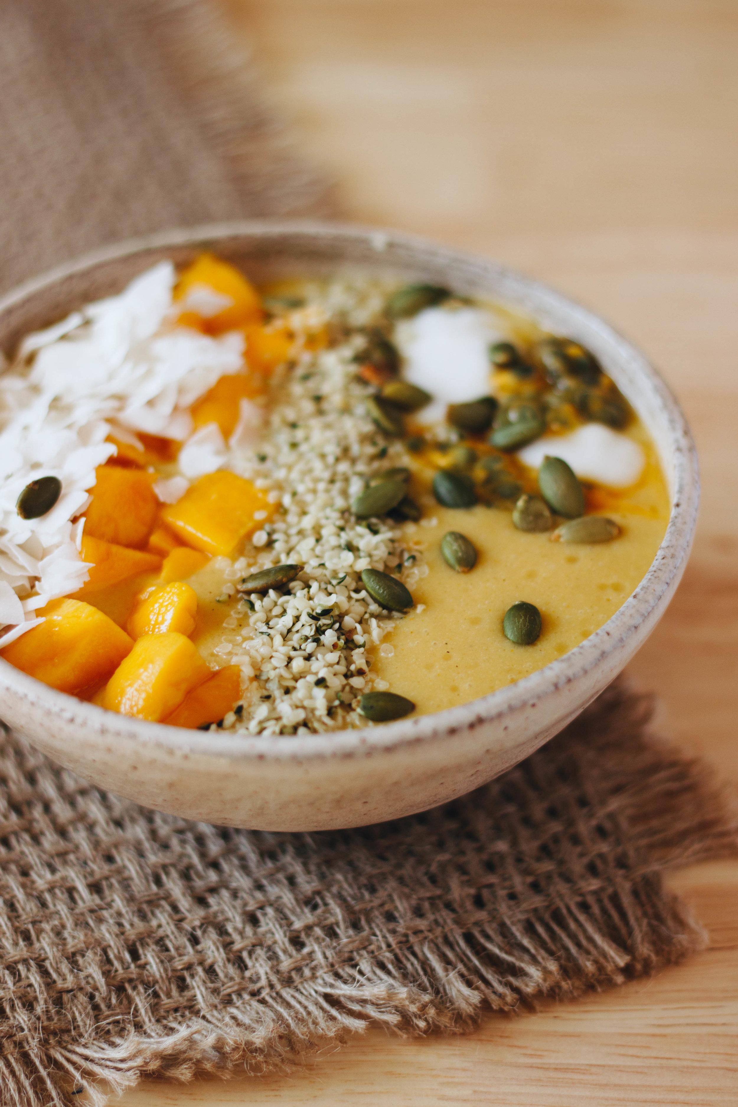smoothie-nicaragua-vegan-sante-vegetarien-plage-tropiques-food-photographer-photographe-culinaire-mangue