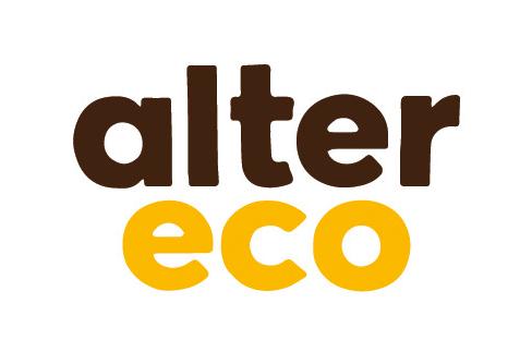 alter-eco-fair-trade-chocolate